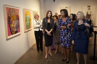 G20_firstlady_warhol_LJ-0855