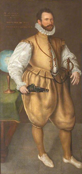 Sir_Martin_Frobisher_by_Cornelis_Ketel