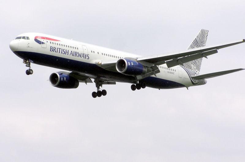 Boeing_767