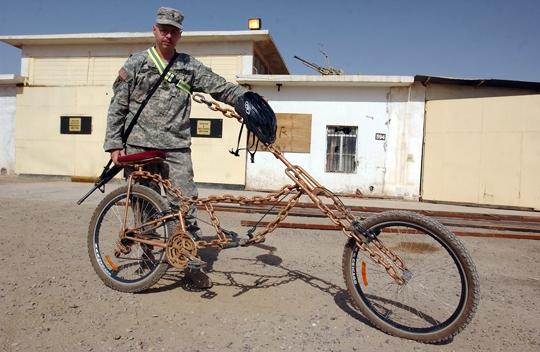 Chain_bike