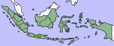 Indonesian_earthquake