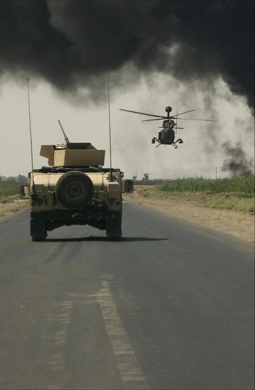 Iraq_road