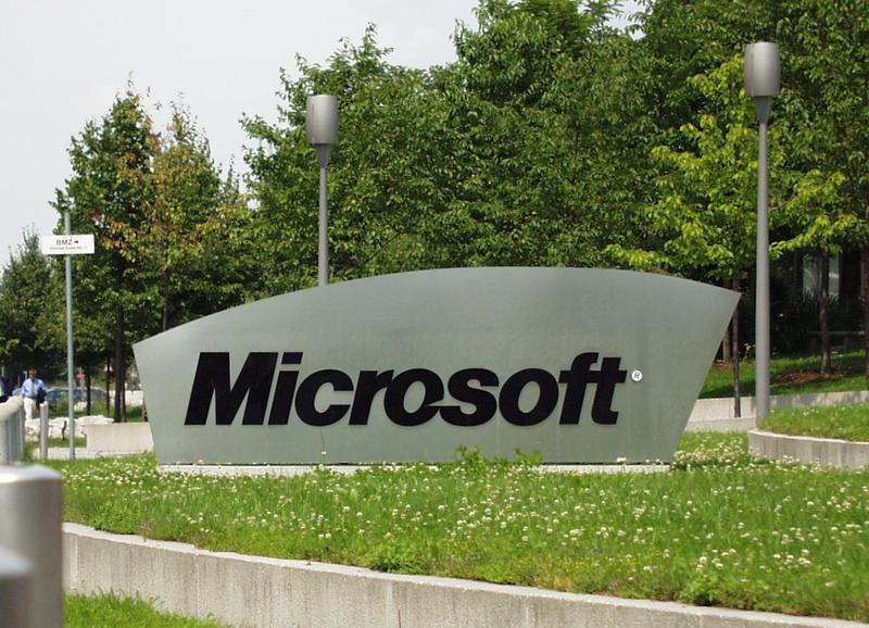 Microsoft_sign_on_german_campus_4