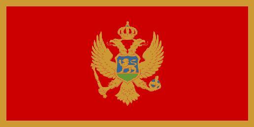 Montenegro_flag