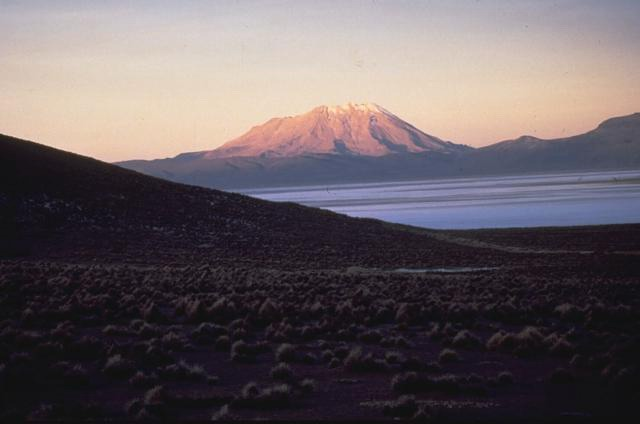 Ubinas_volcano